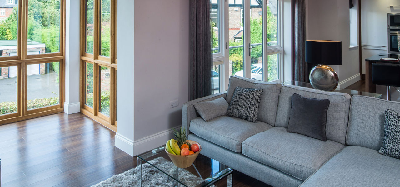 apartments alderley edge and wilmslow