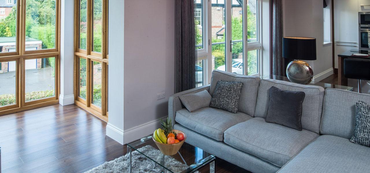 apartments alderley edge and wilmslow