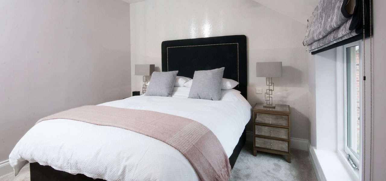 stay in alderley edge and wilmslow