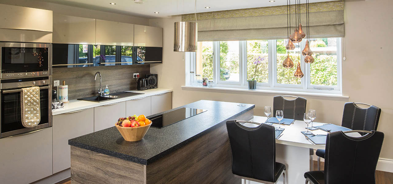 serviced apartments alderley edge and wilmslow