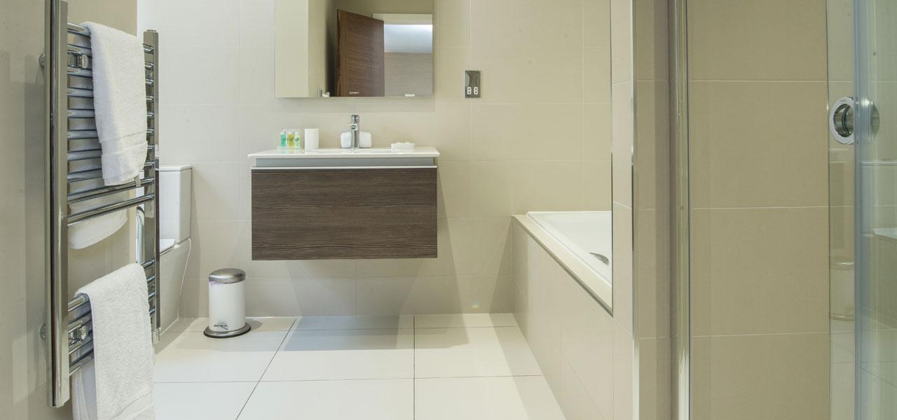 luxury rental in wilmslow and alderley edge