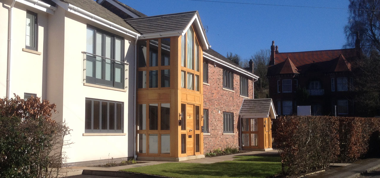 apartments for rent alderley edge and wilmslow